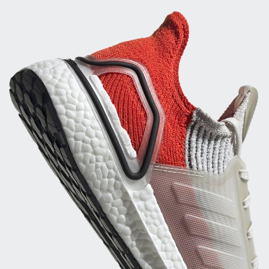f17947481 adidas Ultra Boost 2019