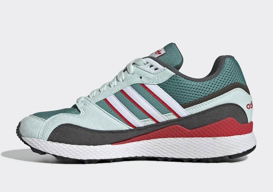 1700dbf2589457 adidas Ultra tech OG March 2019 Release Info - JustFreshKicks