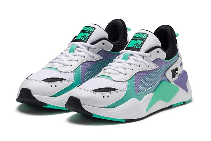 df85227a4bf MTV x PUMA RS-X