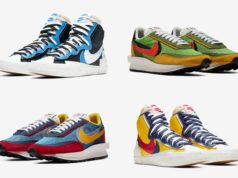 1accd1a9755d7 Nike Air Foamposite One