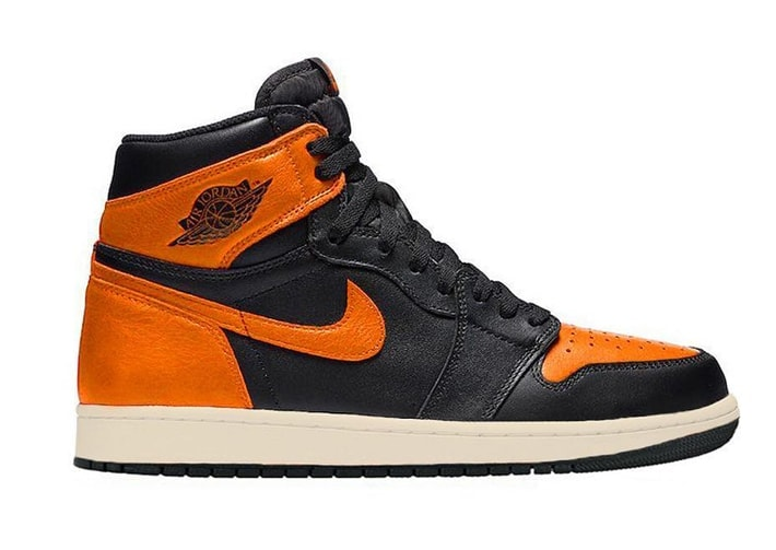 "99e74f783d5b2 The Air Jordan 1 Returns for a Third ""Shattered Backboard"" Iteration"