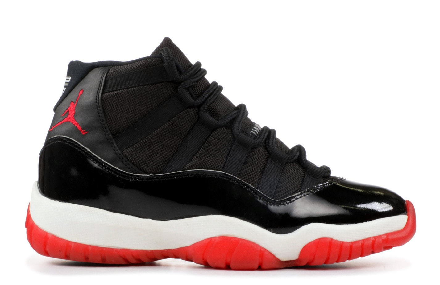 The Air Jordan 11 has long been a favorite model of both consumers and the  brand 6eabe2feb
