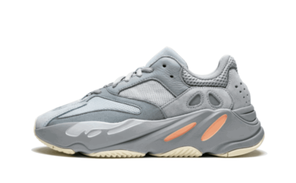 0c2b53e015c7b ... sale s landing page to score a pair of Yeezy 700s for retail before  they re gone