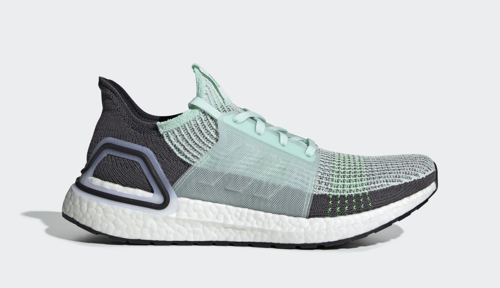 e4facf68e0d4 The adidas Ultra Boost 2019 is back for more. After kicking off the year in  a series of exciting colorways and great reviews