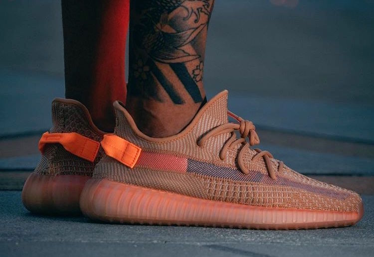 846a27fb603bd The adidas Yeezy brand has always had issues with production timelines. It  happens in business and the result always turns out the same
