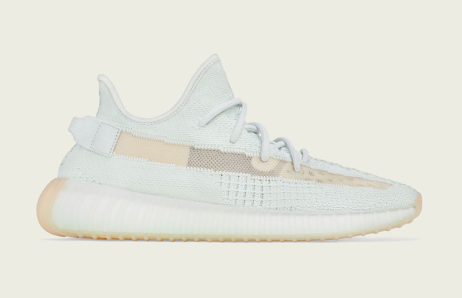 e834b48661b The adidas Yeezy Boost 350 V2 is everywhere these days. After the first  widely available release in 2018