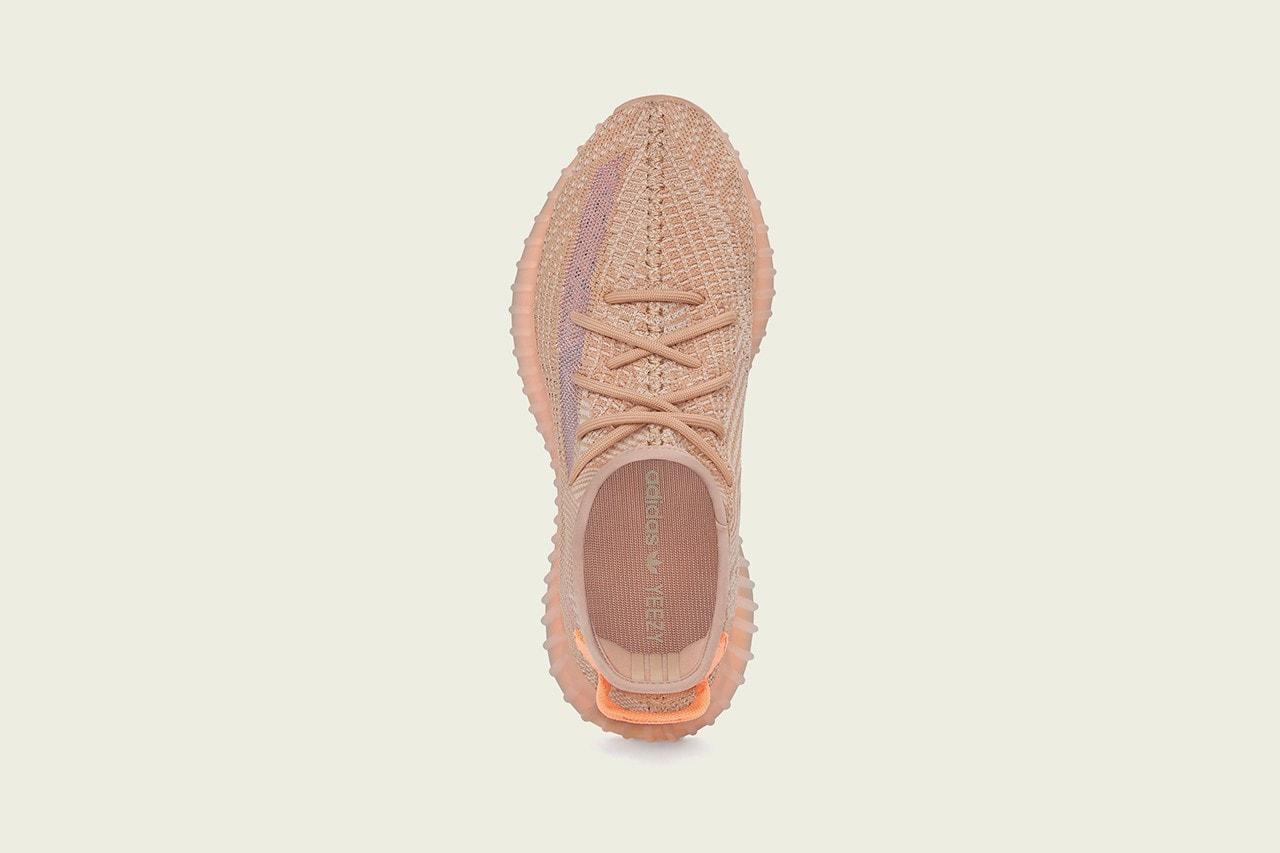 0b8610ba6c88a adidas Yeezy Boost 350 V2