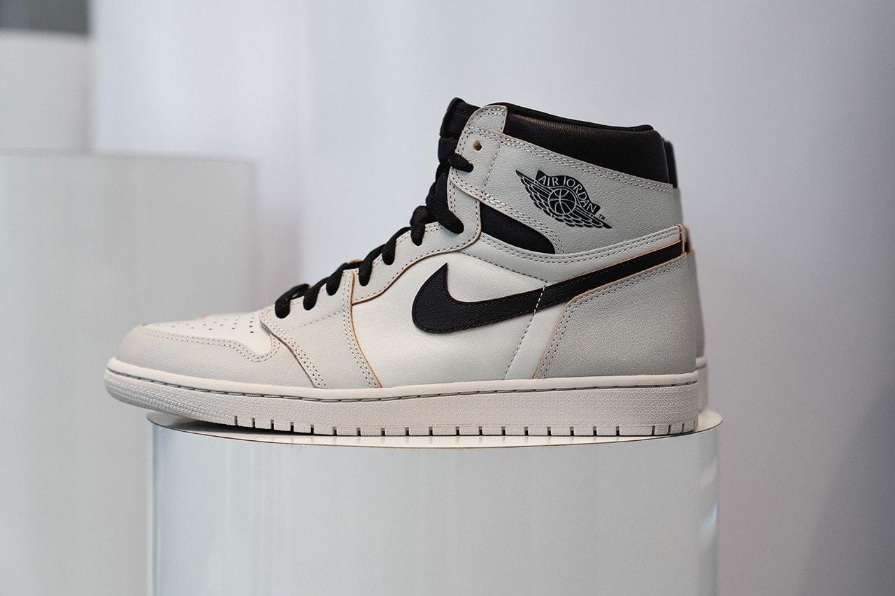 05b730191b4e Nike SB Air Jordan 1