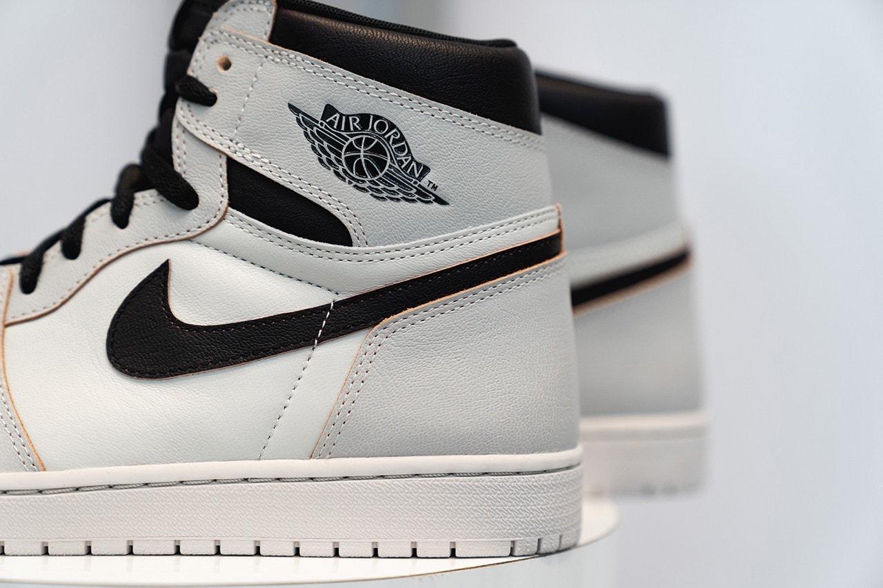 29a9c0fbd9a8 Nike SB Air Jordan 1