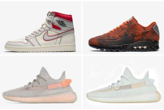 JustFreshKicks - Sneaker News   Release Dates 47b48529ce