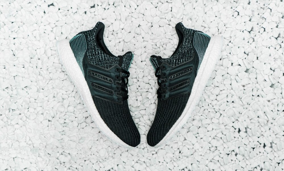 20bada4bb3e ... between adidas and Parley for the Oceans looks to continue this year.  The two brands are set to release another Ultraboost