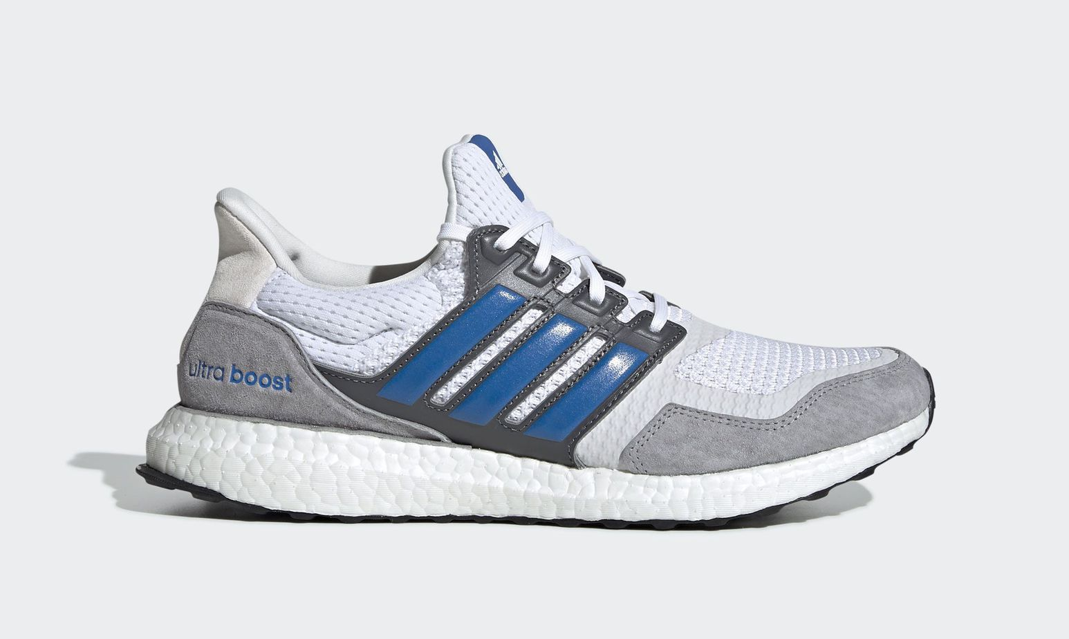 "d734b2b36f1 adidas Ultra Boost S L ""Grey Blue"" White True Blue Grey One May 16"