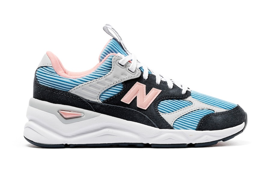 New Balance X 90 Recon Quot Summer Sky Quot Release Info