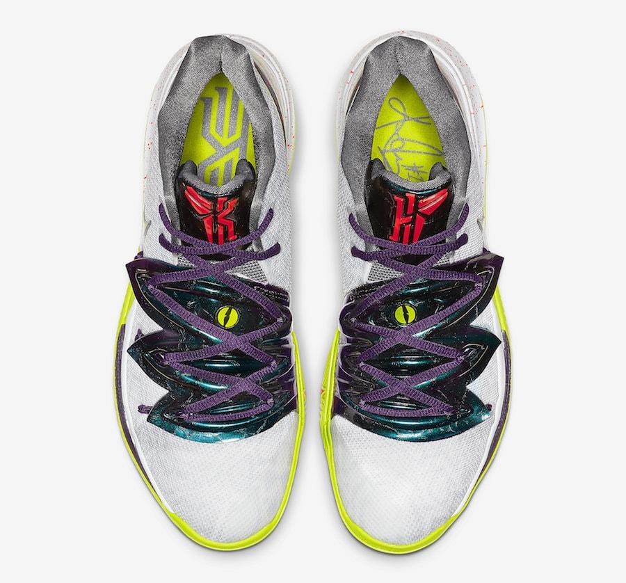 f018745ae6d7 Nike Kyrie 5