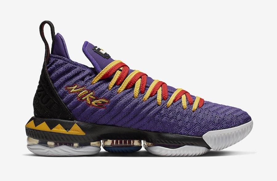 2d41c5965926 Sneaker Release Dates - JustFreshKicks