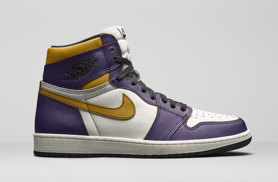 6145dfa76a01 JustFreshKicks - Sneaker News   Release Dates