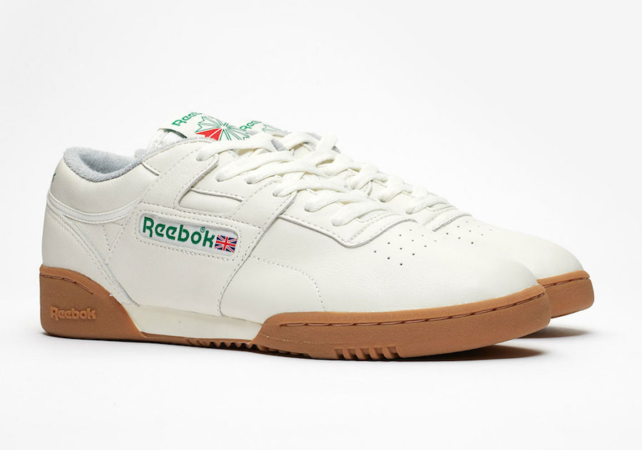 90f90ec50586 Oi Polloi and Reebok Team up for a New Workout Plus MU - JustFreshKicks