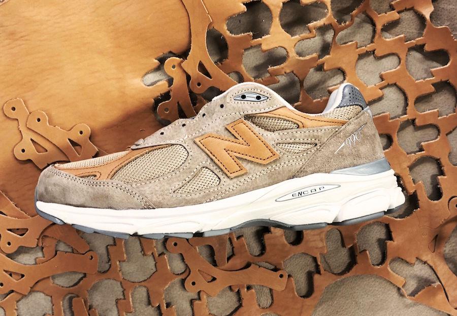 990v3 new balance homme