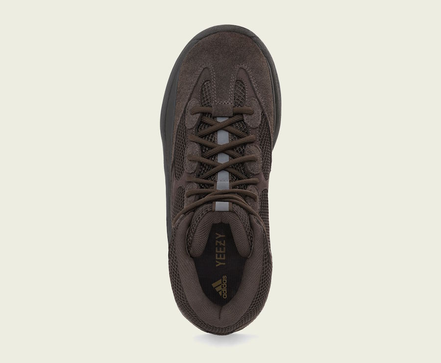 3403c1b05de Another adidas Yeezy Desert Boot Will Release Soon In An