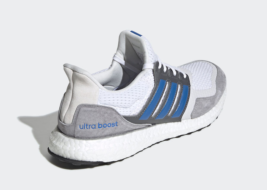19d60f2e8ee3 adidas Ultra Boost S L Release Date  May 1st