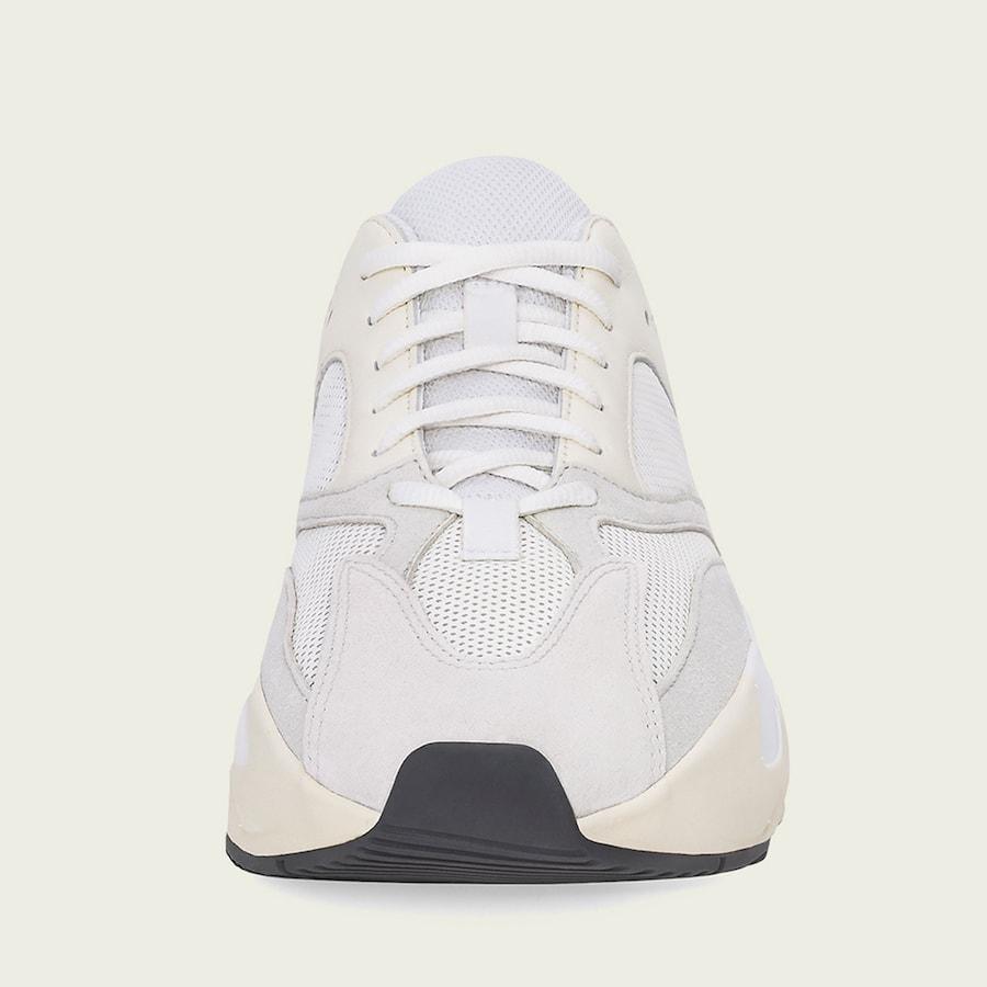 "online retailer 2b387 00dda adidas Yeezy Boost 700 ""Analog"" Color  Analog Analog-Analog Style Code   EG7596 Release Date  April 27, 2019. Price   300"