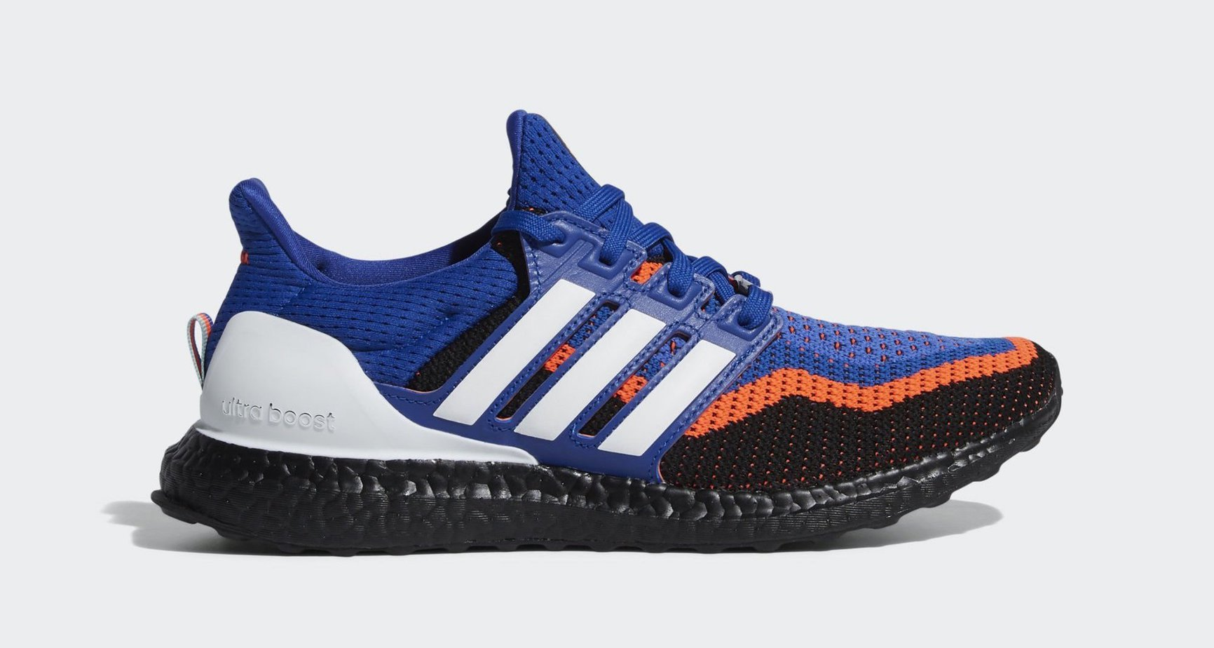 "efc03c912 adidas Ultra Boost 2.0 ""Asterisk"" Collegiate Royal Cloud White Solar Red  May 1"