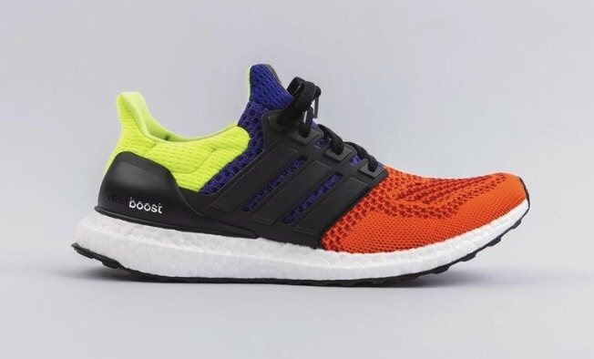 50329d39f6a4 Packer Shoes and adidas Consortium aren t rookies when it comes to joining  forces on a popular adidas model. Today