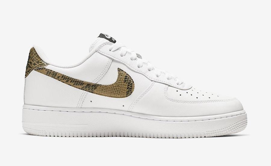 pretty nice a7451 e5153 Release Date Details. Nike ...