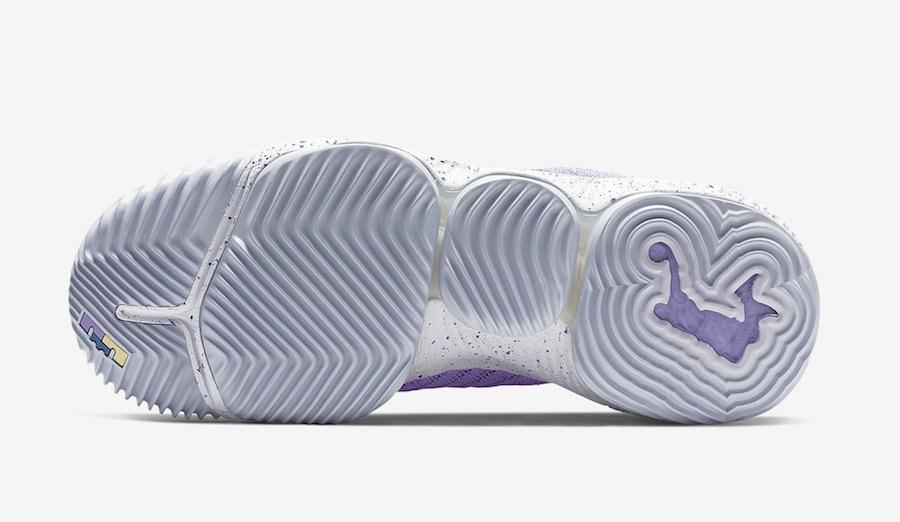 998da920f95b Nike LeBron 16