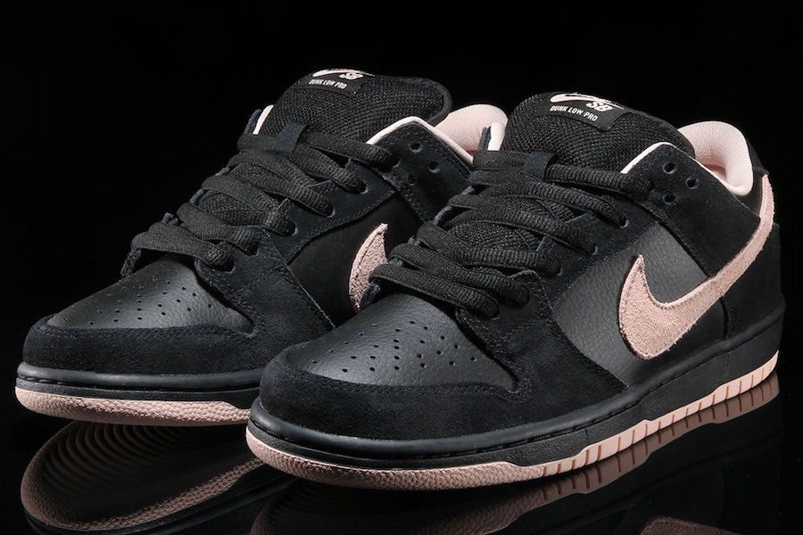 newest collection 72319 88ccb Nike Dunks are back. To be fair though, they never really left, they ve  just swung around back in fashion in a big way. Accordingly, Nike is  celebrating ...