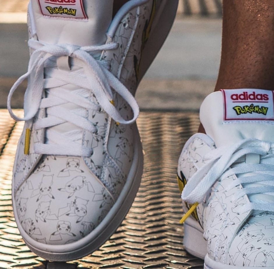 7520b38837be5 Check out the on-foot images from SoleByJC below for a better look