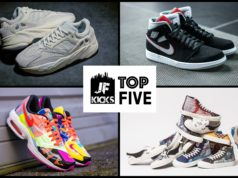 3cff9193a91 JustFreshKicks Top 5 Sneakers of April that Didn t Sell Out