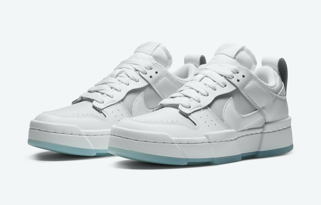 [Image: 51c10698-nike-dunk-low-disrupt-womens-release-date.jpg]