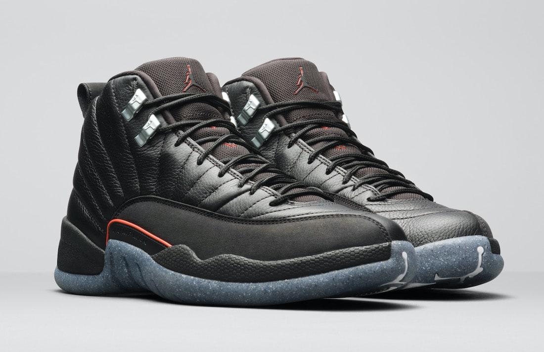Where to Buy the Air Jordan 12