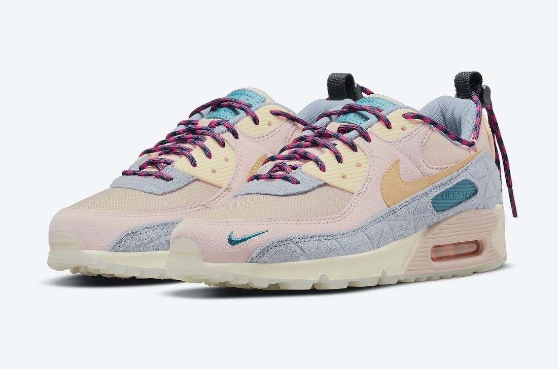 air max tn ultra flash off and on